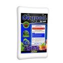 Okypolt 20 Isagro