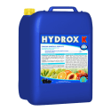 Hydrox K blu
