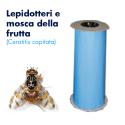 Roll-Gard Azzurro