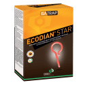 Ecodian Star (Carpocapsa + Cydia)