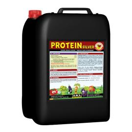 Protein Silver - Foto