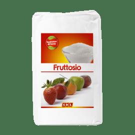Fruttosio - fruttosio_3d.png