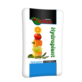 Foto Hydroplant 20-30-0 +S