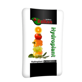 Foto Hydroplant 8-30-30 +Mg