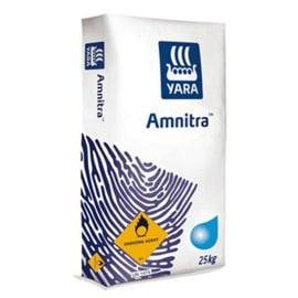 Foto Nitrato Ammonico 34,2%