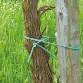 Foto Legaccio agricolo in matassa da 5 mm