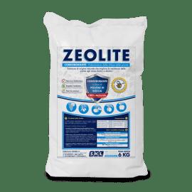 Zeolite SKL (4-5 µm)