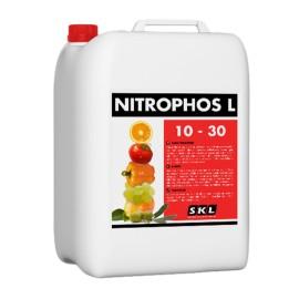 Foto Nitrophos L 10-30